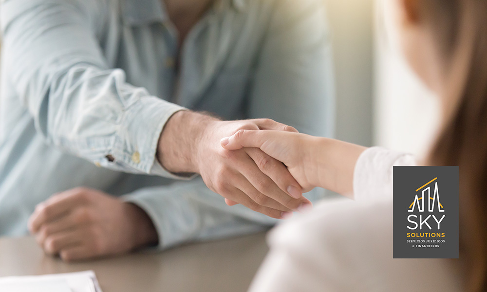 Consejos para conseguir un divorcio de mutuo acuerdo en Madrid